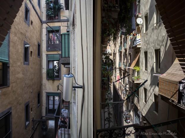 Barcelona – użyteczne informacje
